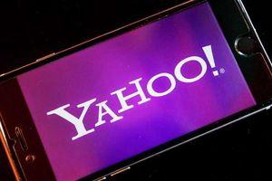 Yahoo và AOL về tay chủ mới trong thương vụ 5 tỷ USD