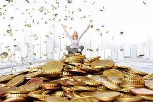 5 điều nhỏ nếu làm mỗi ngày sẽ giúp bạn trở nên giàu có