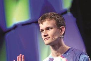 Vitalik Buterin - Chàng trai bỏ dở học hành, trở thành tỷ phú tiền ảo trẻ nhất thế giới ở tuổi 27