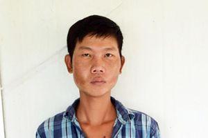 Công an huyện Châu Thành làm rõ vụ báo tin giả bị đánh trọng thương