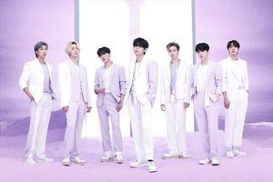 Cuộc đua Kpop trong tháng 5: BTS đối đầu TXT, Oh My Girl và loạt ngôi sao