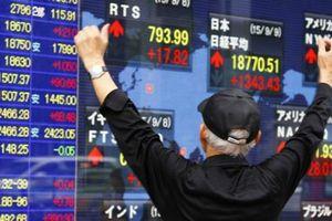 Giai đoạn hạ nhiệt của thị trường IPO châu Á sắp đến
