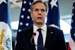 Mỹ đề nghị Triều Tiên sử dụng giải pháp ngoại giao để giảm căng thẳng