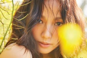 Lee Hyori tiết lộ kế hoạch sinh con ở tuổi 42