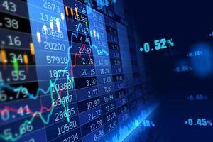 Nhà đầu tư vượt qua sợ hãi, VN-Index lội ngược dòng ngoạn mục