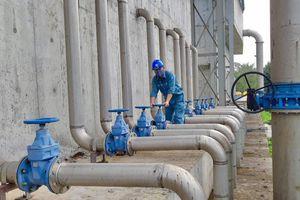 Hà Nội ban hành kế hoạch cấp nước sạch hè 2021