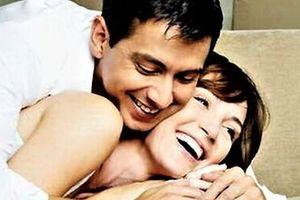 Đàn bà khôn muốn giữ chân đàn ông cả đời không chỉ dùng tình yêu, hãy biết thêm 7 cách sống