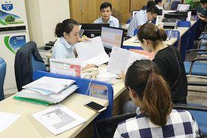 Đề xuất bổ sung quy định về nhiệm vụ, quyền hạn của Sở LĐ-TB&XH
