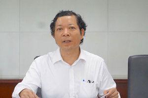 1 giám đốc được đình chỉ điều tra vì không có tội