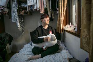 Người trẻ Hàn 'vỡ mộng' mua nhà ở Seoul