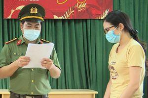 Lời khai nghi phạm dung túng 52 người Trung Quốc nhập cảnh trái phép
