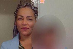 Người phụ nữ Anh tử vong sau ca phẫu thuật nâng vòng ba