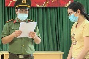Kẻ đưa 52 người Trung Quốc nhập cảnh trái phép ở Vĩnh Phúc khai gì