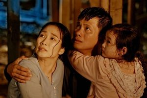 Phim Việt nỗ lực hồi sinh