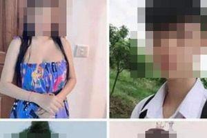 Vụ người phụ nữ bị tố dâm ô nam sinh 14 tuổi ở TP Thủ Đức: Xử lý nghiêm kẻ tung tin giả