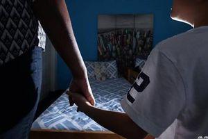 Singapore: Lên kế hoạch giết cả gia đình vì bị anh trai cưỡng hiếp