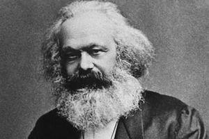 5 sự thật thú vị về cuộc đời và sự nghiệp của Karl Marx