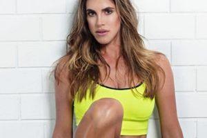 Nữ golf thủ nóng bỏng nhất Tây Ban Nha khiến nam giới 'điêu đứng'