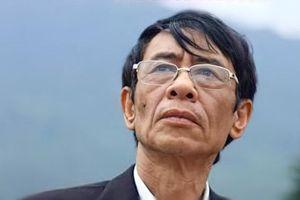 Hoàng Nhuận Cầm: Người khơi nguồn mạch 'dòng thơ sinh viên'