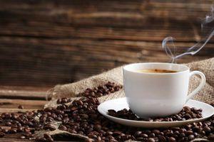 Giá cà phê hôm nay 5/5: Bật tăng mạnh, robusta hướng mốc 1.500 USD, triển vọng thị trường tươi sáng