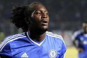 Tin tức Ngoại hạng Anh: Chelsea muốn mua Lukaku; nhà Glazer không từ bỏ Man Utd; HLV Arteta có thể bị sa thải