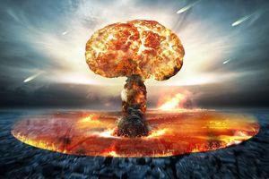 Thế giới nóng, bất ngờ, khó đoán định và con đường ngăn ngừa, giải quyết xung đột
