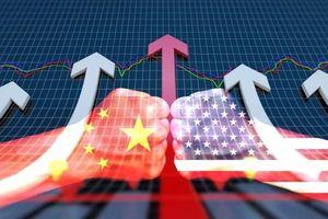 Xây dựng lại lòng tin thương mại Mỹ-Trung Quốc: Cơ hội còn để ngỏ