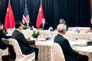 Căng thẳng Mỹ-Trung: Ông Biden đắc lợi, Bắc Kinh bất cần và 3 lý do để dự đoán mối quan hệ tay đôi