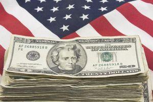 Bộ trưởng Tài chính Mỹ: Lãi suất sẽ phải tăng để đảm bảo nền kinh tế không phát triển quá nóng