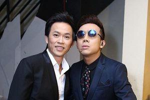 Show truyền hình: Khi Trấn Thành đi vắng và Hoài Linh trở lại?