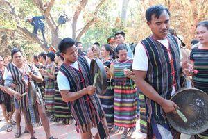 Phát triển du lịch: Đừng bỏ quên văn hóa dân tộc thiểu số