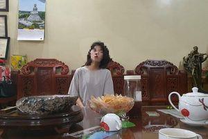 Bắc Ninh: Chuẩn bị xét xử vụ án Môi giới mại dâm