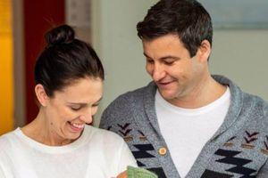 Thủ tướng New Zealand lên kế hoạch kết hôn trong mùa hè này