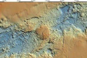 Biển Đỏ không còn là đại dương nhỏ, có tuổi đời 13 triệu năm