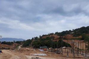 Xác định giá đất 3 dự án ở bán đảo Sơn Trà theo kết luận của Thanh tra Chính phủ