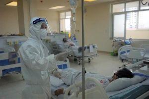 5 bệnh viện Hà Nội sẵn sàng tiếp nhận bệnh nhân Covid-19