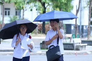 Hà Tĩnh đóng cửa hàng loạt trường học sau 2 ca tái dương tính Covid-19