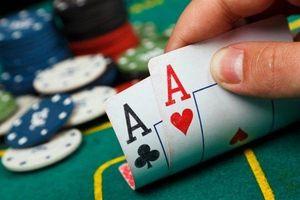 Bắt nhóm 'cờ bạc bị' lừa đảo chiếm đoạt hơn 1,2 tỷ đồng