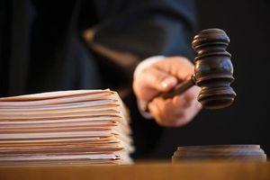 Phú Yên: Khởi tố thêm 4 cán bộ trong vụ cấp Giấy chứng nhận quyền sử dụng đất sai quy định
