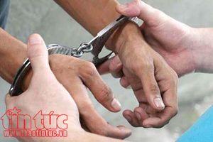 Khởi tố đối tượng đưa người nhập cảnh trái phép qua biên giới Quảng Ninh