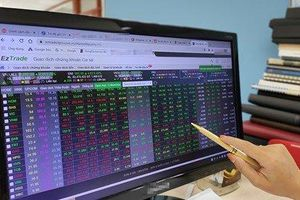 Bản tin chứng khoán 5/5: TCB tiếp tục gây choáng với nhà đầu tư
