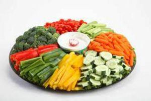 Chế độ ăn ít rau xanh khiến nhiều người dễ mắc căn bệnh nguy hiểm này?