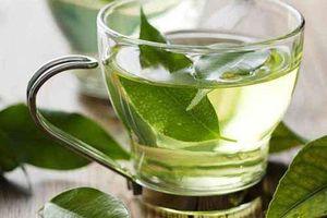 Nước uống giúp bạn giải nhiệt hiệu quả trong mùa hè
