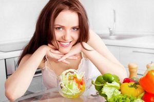 6 bí quyết giúp bạn không bị mụn tại nhà