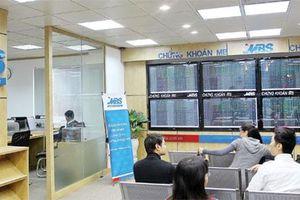 Bộ Tài chính 'tuýt còi' công ty chứng khoán MB và VNDirect huy động vốn biến tướng