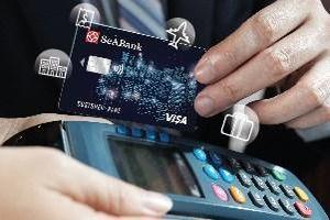 SeABank áp dụng chính sách trả góp lãi suất 0% cho doanh nghiệp