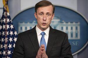 Mỹ phản đối nới lỏng các biện pháp trừng phạt với Iran