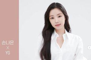 Liệu thực lực diễn xuất của Son Naeun (Apink) có xứng đáng được YG Stage chiêu mộ?