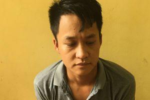 Thanh Hóa: Khởi tố, bắt tạm giam đối tượng dùng clip sex để tống tiền
