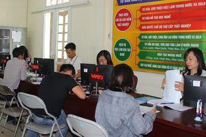 Nghệ An triển khai thu thập, tổng hợp thông tin về thị trường lao động